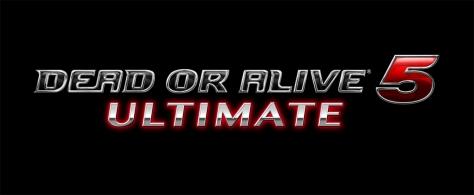 dead-or-alive-5-ultimate-2