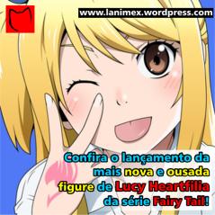 Miniatura-Lucy-
