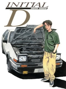 initial-d1