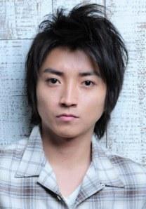 tatsuya_fujiwara