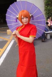 c84-day-1-cosplay-still-in-heat-38
