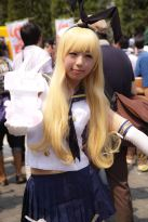 c84-day-1-cosplay-still-in-heat-43