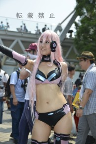c84-day-1-cosplay-very-hot-indeed-51