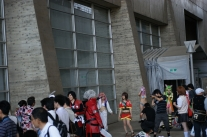 c84-day-1-cosplay-very-hot-indeed-70