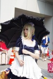 c84-day-2-cosplay-scorching-indeed-16