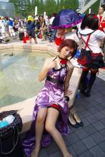 c84-day-2-cosplay-scorching-indeed-27