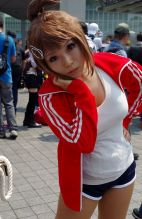 c84-day-2-cosplay-scorching-indeed-36
