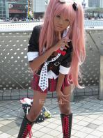 c84-day-2-cosplay-scorching-indeed-48