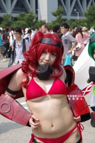 c84-day-2-cosplay-scorching-indeed-5