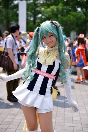 c84-day-2-cosplay-scorching-indeed-50