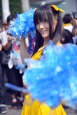 c84-day-2-cosplay-scorching-indeed-54
