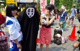 c84-day-2-cosplay-scorching-indeed-61
