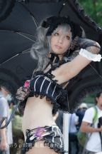 c84-day-2-cosplay-scorching-indeed-67