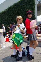 c84-day-2-cosplay-scorching-indeed-70