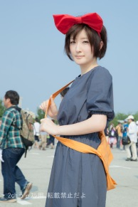 c84-day-2-cosplay-scorching-indeed-76