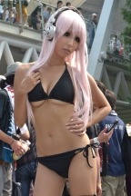 c84-day-2-cosplay-scorching-indeed-80