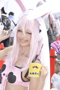 c84-day-2-cosplay-scorching-indeed-91
