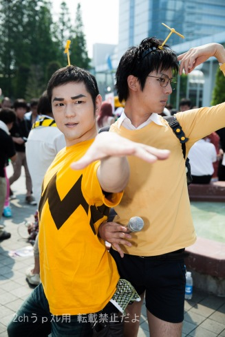 c84-day-2-cosplay-scorching-indeed-96