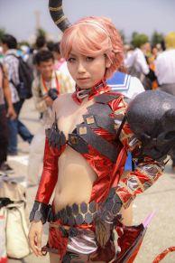 c84-day-2-cosplay-still-overheating-102