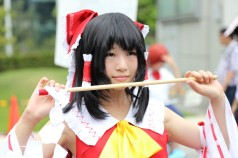 c84-day-3-cosplay-continues-101