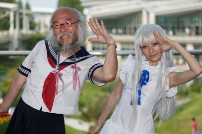 c84-day-3-cosplay-continues-119