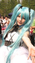 c84-day-3-cosplay-continues-4