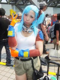 c84-day-3-cosplay-continues-45