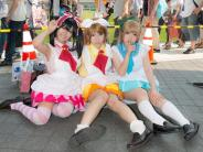 c84-day-3-cosplay-continues-47