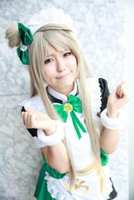 c84-day-3-cosplay-continues-55