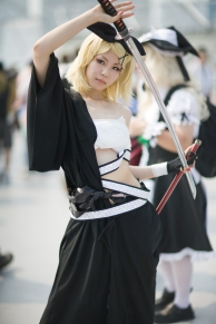 c84-day-3-cosplay-continues-75