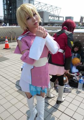 c84-day-3-cosplay-continues-84