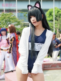 c84-day-3-cosplay-continues-98