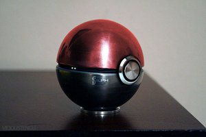 pokeball_project_by_vicioustengu-d5lyxrc