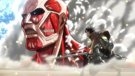 Conforme vai chegando a hora da conclusão do anime, mais a expectativa dos fãs vai aumentando!