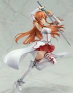 figure-asuna2