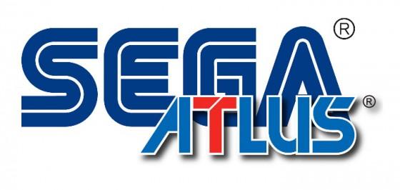 SEGA-ATLUS