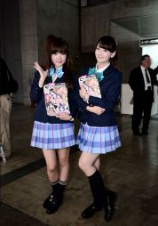 TGS-Cosplays05