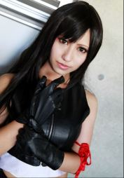 TGS-Cosplays07