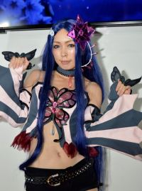 TGS-Cosplays12