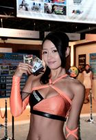 TGS-Cosplays15