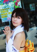 TGS-Cosplays17