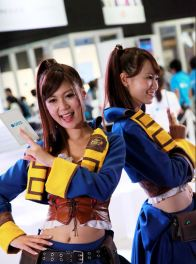 TGS-Cosplays18