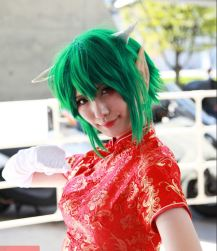 TGS-Cosplays28