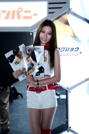 TGS-Cosplays34