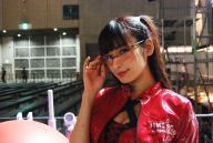 TGS-Cosplays43