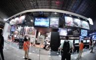 Tokyo-Game-Show-001