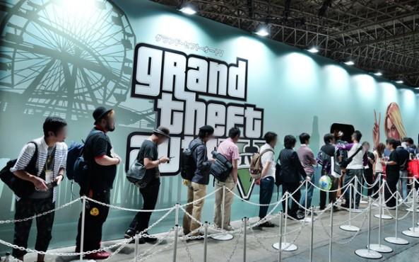 Tokyo-Game-Show-004