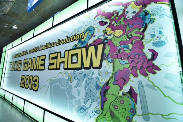 Tokyo-Game-Show-007