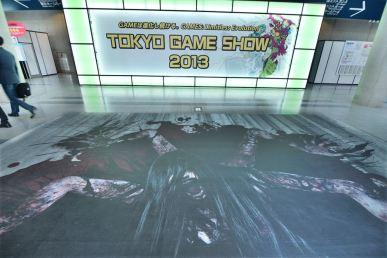 Tokyo-Game-Show-008