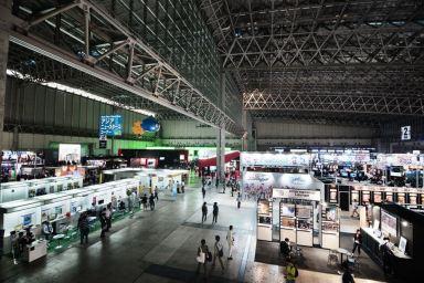 Tokyo-Game-Show-009